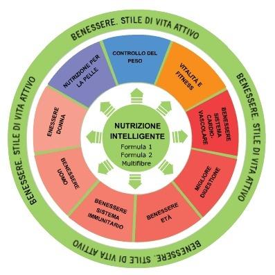 italy_nutritionwheel1_397
