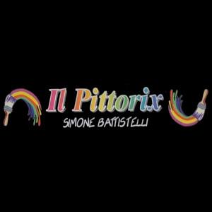 IL PITTORIX