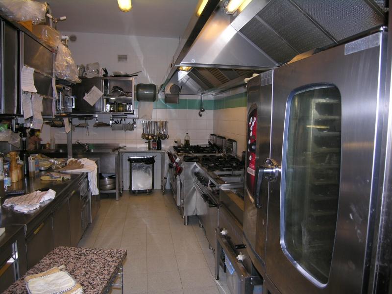 cucina_800