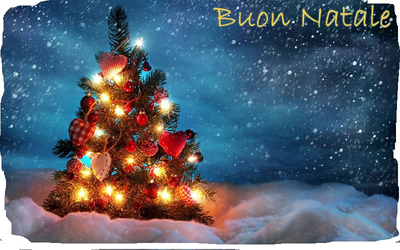 immagini-natalizie-auguri-natale