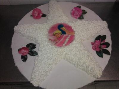 torta_battesimo_400