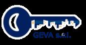 GEVA SRL