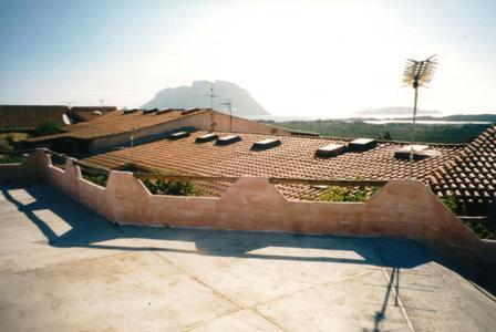 Appartamento in splendido comprensorio in Sardegna