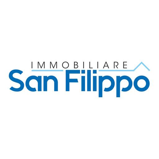 IMMOBILIARE SAN FILIPPO