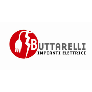 BUTTARELLI BRUNO