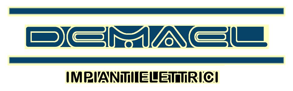 DEMAEL DI DE MARTINI MATTEO