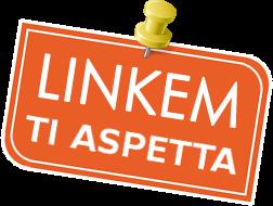 Installazione e manutenzione sistemi di videosorveglianza a Genova. Rivolgiti a OTEF DI FAZZALARI PIERO cell 368 3030378