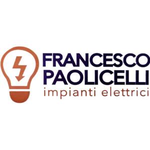 PAOLICELLI FRANCESCO IMPIANTI ELETTRICI A MATERA