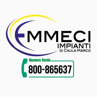 Installazione Allarmi a Carmagnola. Contatta EMMECI IMPIANTI DI CAULA MARCO cell 3312008815