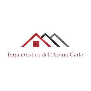 IMPIANTISTICA DELL'ACQUA CARLO