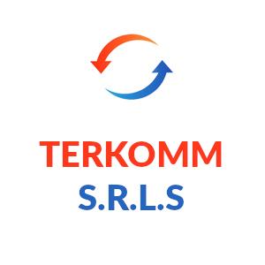 Realizzazione impianti termoidraulici a Verona. TERKOMM S.R.L.Scell 3478950144