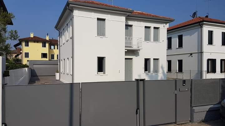 Cantiere Treviso 1