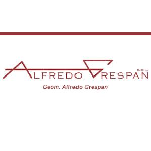 Impresa Edile a Istrana. ALFREDO GRESPAN SRL tel 0422 832836 cell 348 8559559