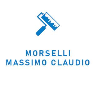 MORSELLI MASSIMO CLAUDIO