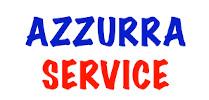 AZZURRA SERVICE SRLS