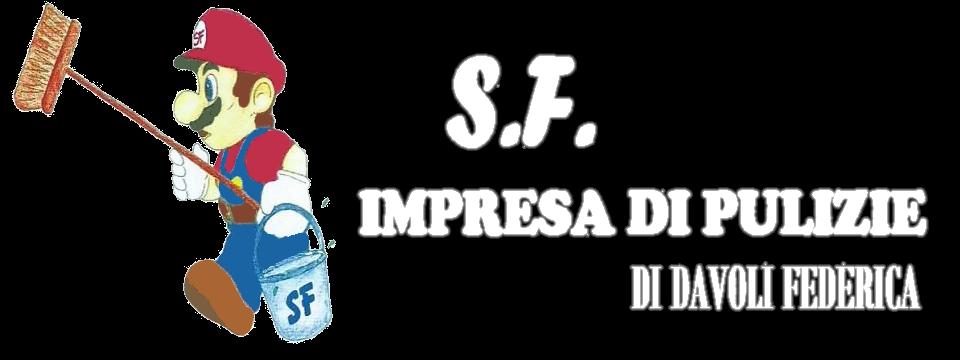 IMPRESA DI PULIZIA S.F. DI DAVOLI FEDERICA