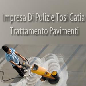 Trattamento pavimenti sasso a Borgo Ticino. Rivolgiti a TOSI CATIA  cell 349 6044086