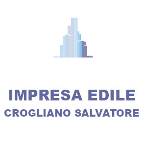 IMPRESA EDILE CROGLIANO SALVATORE