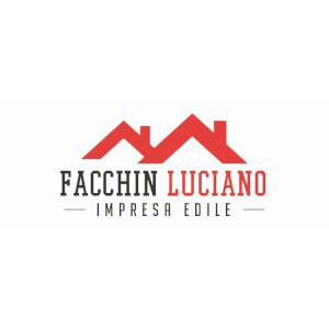 Impresa Edile a Buia. Chiama IMPRESA EDILE FACCHIN LUCIANO cell 336 240238
