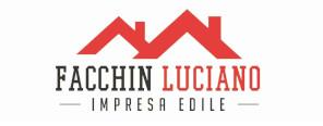 Impresa Edile Facchin Luciano costruzione tetti a Udine
