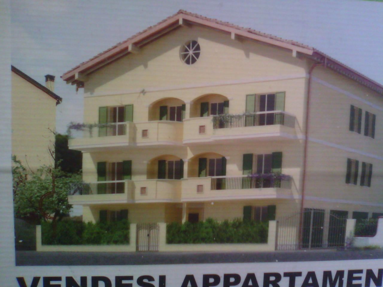 Impresa edile a Modena. IMPRESA EDILE FP cell 339 3190661