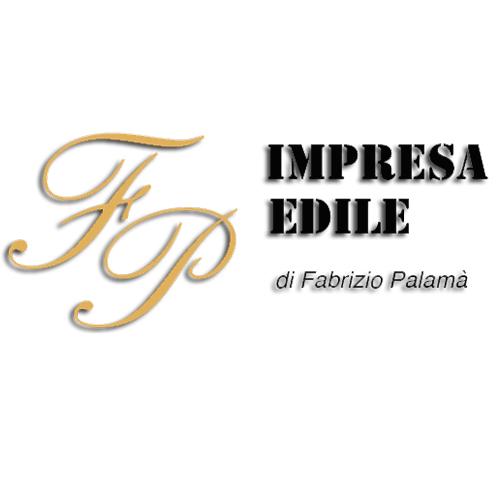 IMPRESA EDILE FP di Palamà Fabrizio