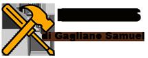EDIL G.S DI GAGLIANO SAMUEL
