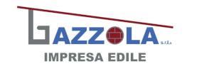 Impresa Edile a Treviso