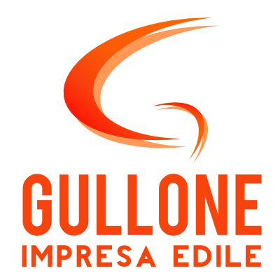 IMPRESA EDILE GULLONE ANDREA
