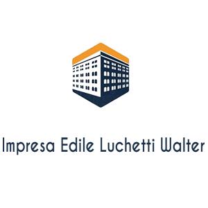 Walter Luchetti