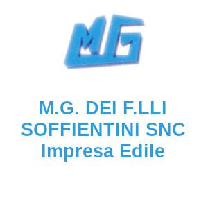 M.G. DEI F.LLI SOFFIENTINI SNC di MAURO E GABRIELE