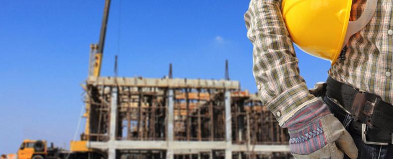 edilizia costruzioni