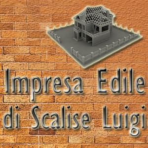 IMPRESA EDILE DI SCALISE LUIGI