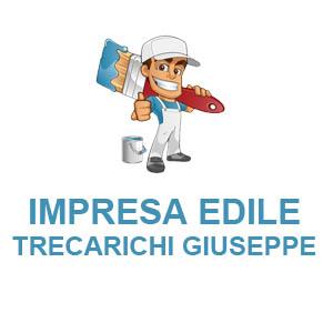 TRECARICHI GIUSEPPE