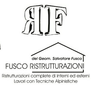 F.R. RISTRUTTURAZIONI EDILI GEOM. FUSCO SALVATORE