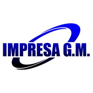 IMPRESA G.M. DI GERANIO MICHELE