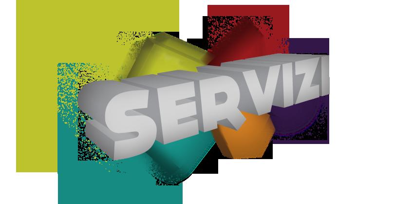 Impresa G.m. Servizi