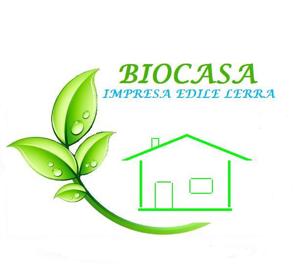 IMPRESA EDILE LERRA ROCCO