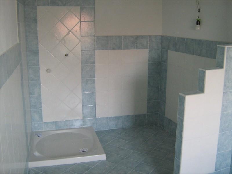 Mobile bagno moderno in Tags » mobile bagno moderno in muratura vasca da bagno e doccia ...