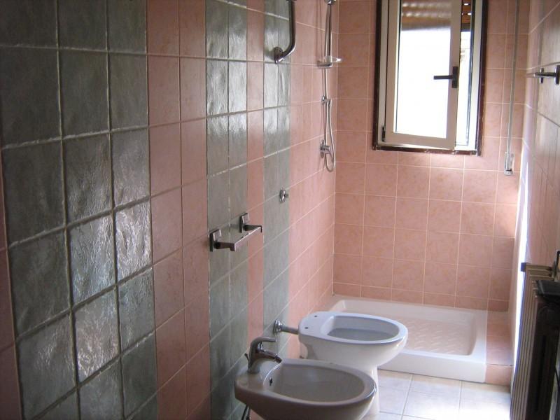 Rivestimenti bagni e cucine
