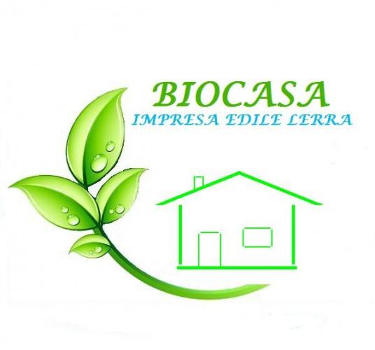 Realizzazione case in bioedilizia a Matera. Contattateci anche per una semplice informazione sui nostri interventi. Impresa Edile Lerra tel 0835 971993 - cell 338 9488936 - 329 6087317promozione
