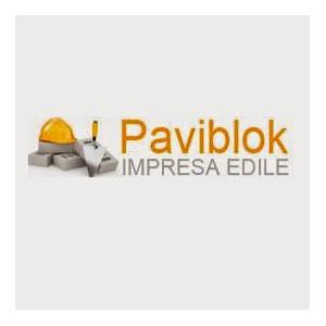 PAVIBLOK SRL