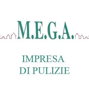 M.E.G.A DI TAMBUTTO MARINA & C S.N.C