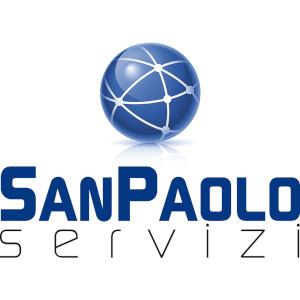 SAN PAOLO SERVIZI S.R.L.