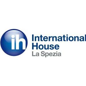 Scuola Di Lingua a Sarzana. Chiama INTERNATIONAL HOUSE SRL tel 0187732331 Spezia 0187620830 Sarzana