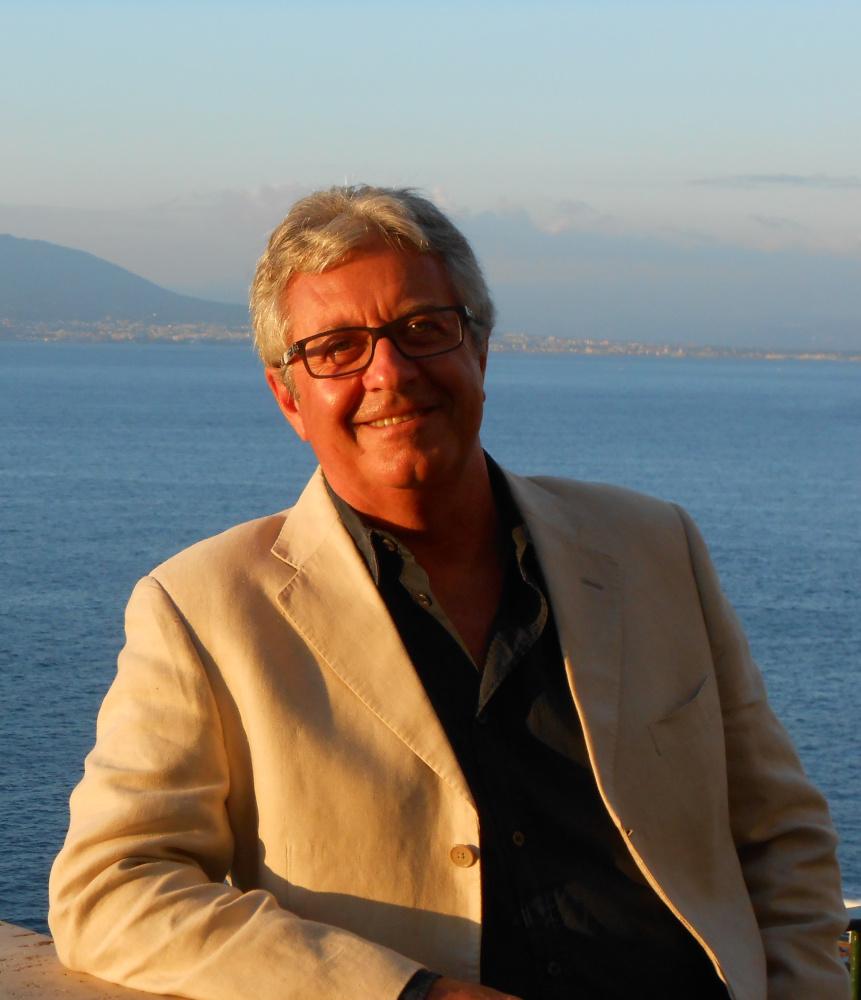 Dott. Albini Fabio Lucio cardiologo a Milano