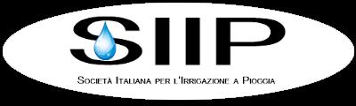 Progettazione e realizzazione impianti irrigazione a pioggia a Cremona