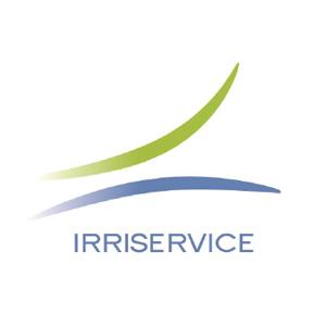 Realizzazione di impianti di irrigazione a Busto Arsizio. Contatta IRRISERVICE DI GALLAZZI MASSIMILIANO cell 333 2402725