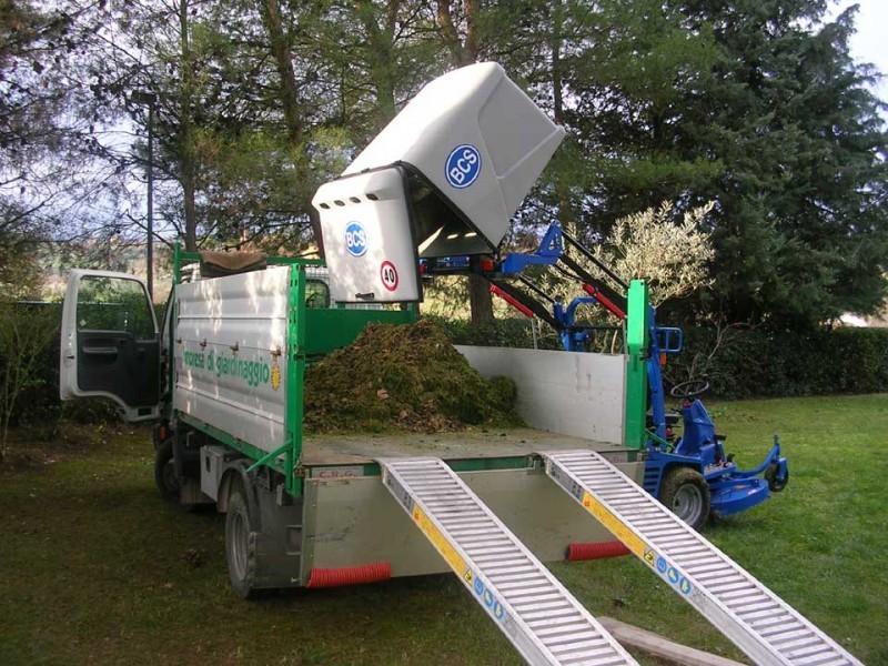 Manutenzione giardini varese for Manutenzione giardini