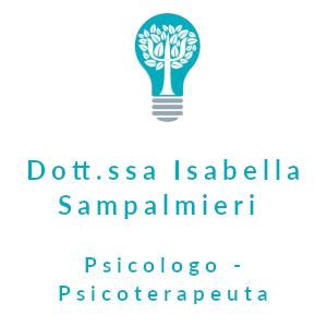 Psicologo e Psicoterapeuta - Modena